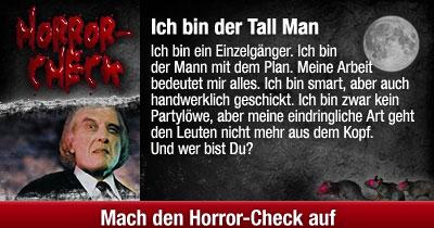 Zum Horror-Check bei der Film-Community moviepilot