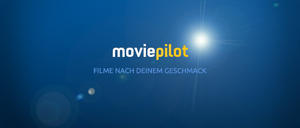 Fast and Furious 6 erreicht neues Level